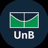 Universidade de Brasília - UnB