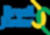 Confederação Brasileira de Empresas Juniores - Brasil Júnior
