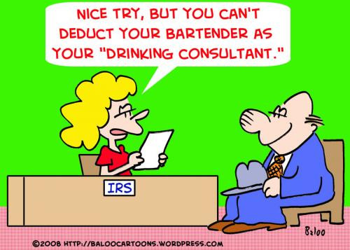 irs_taxes_drinking_consultant_257005.jpg