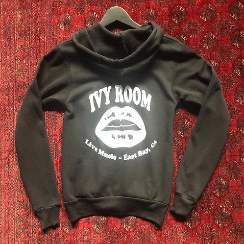 Ivy Room Hoodie