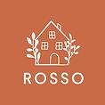 Logo Das Rosso.png
