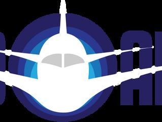 NEW AVIATION SERVICES COMPANY TAKES FLIGHT