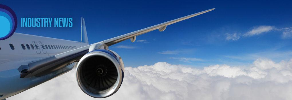 About Aero Adapt