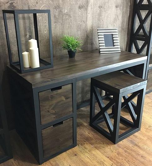стол в стиле лофт.jpg