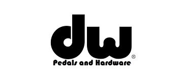 dw-pedals-and-hardware.jpg