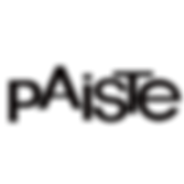 Paiste.png