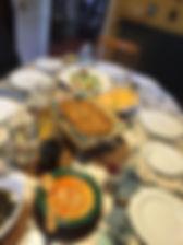 LVC gourmet lunch.JPG