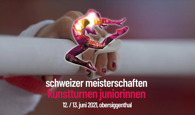 SMJ 2021 Plakat