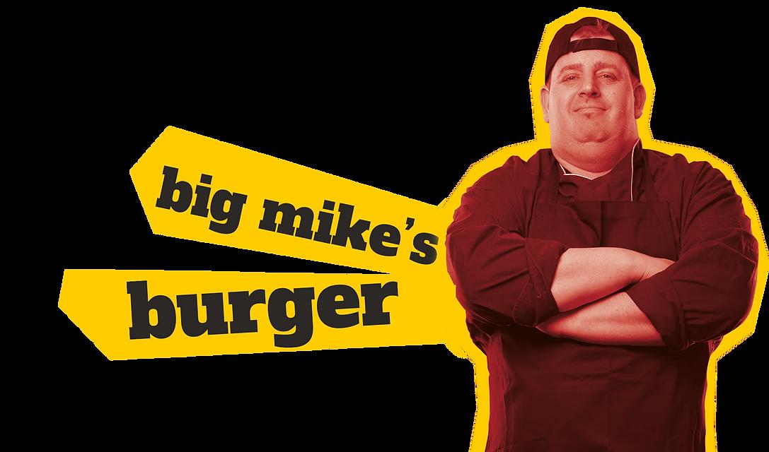 bigmikeburger1.png