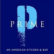 prime-restaurant.jpg