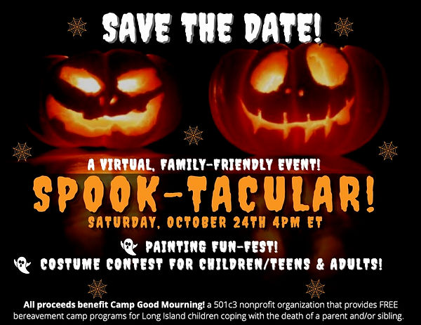 SAVE THE DATE! Spook-Tacular.jpg