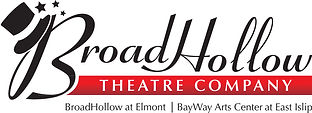 Broad Hollow theatre.jpg