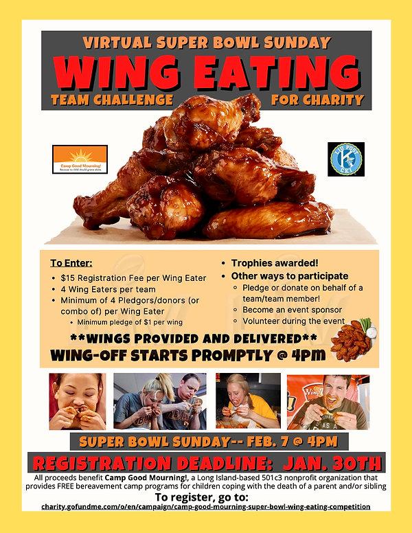 WING-EATING TEAM CHALLENGE.jpg