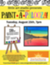 Paint-A-Palooza! -- FINAL.jpg