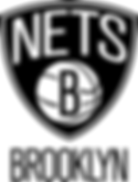 Brooklyn Nets Logo.png