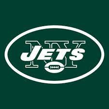 NY Jets Logo.jpeg