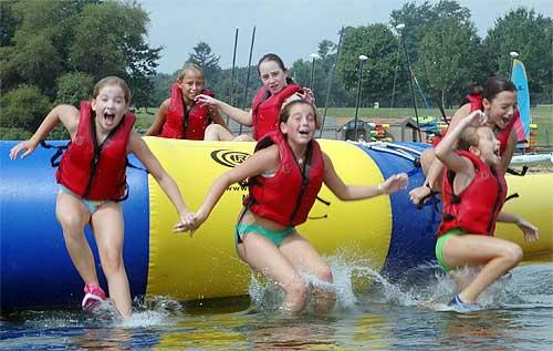 water fun.jpg