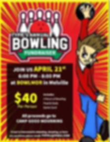 PSEG Bowling Fundraiser.png