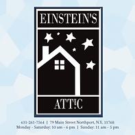 Einstein's Attic.png