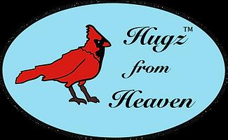 Hugz from Heaven - vector.png