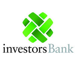 Investors bank square.jpeg