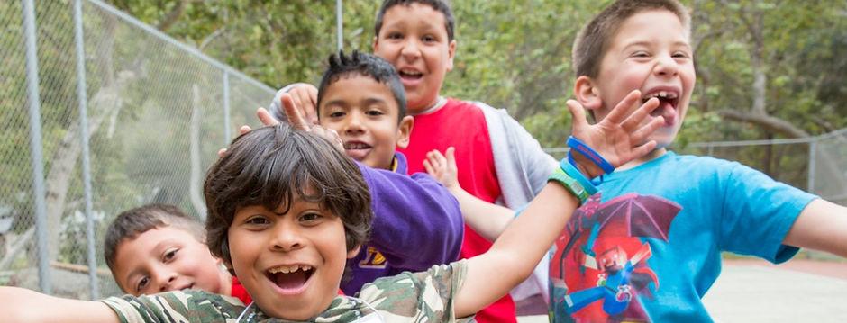 Diverse boys smiling_edited.jpg
