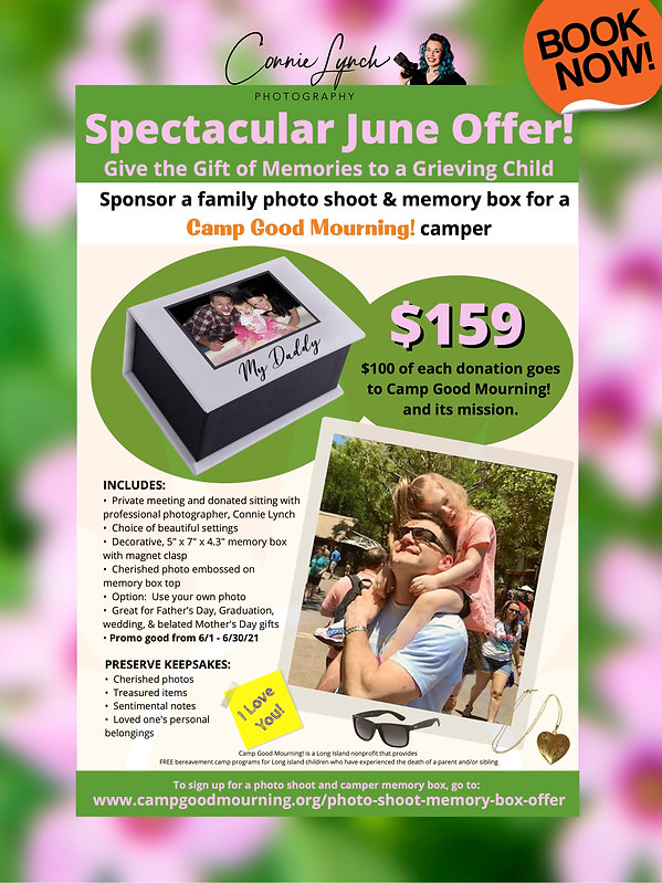 Special June Offer - Sponsorship.jpg