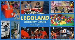 Legoland.jpeg