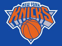 NY KNICKS logo.png