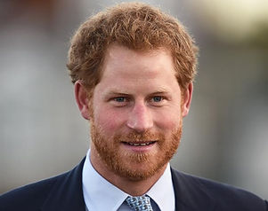 Prince Harry_edited.jpg