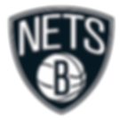 Brooklyn Nets Logo 2.png