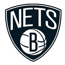 Brooklyn Nets Logo 2.png