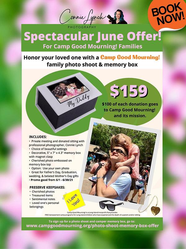 Special June Offer - Camper Family.jpg