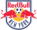 New_York_Red_Bulls_logo.svg.png