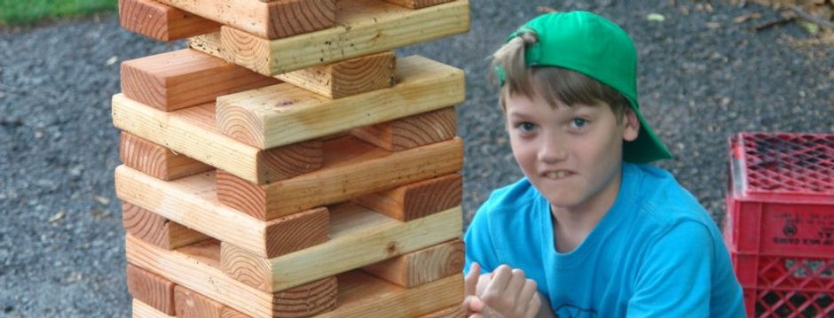 Boy playing Jenga_edited.jpg