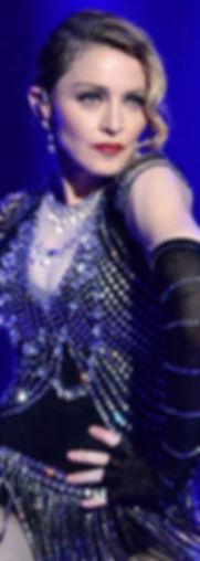 Madonna_edited.jpg