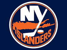 Islanders Logo.jpg