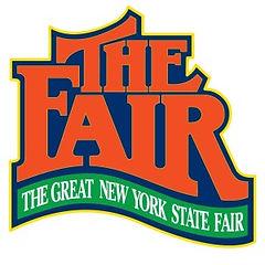 NYS_Fair_logo1-300x300.jpg