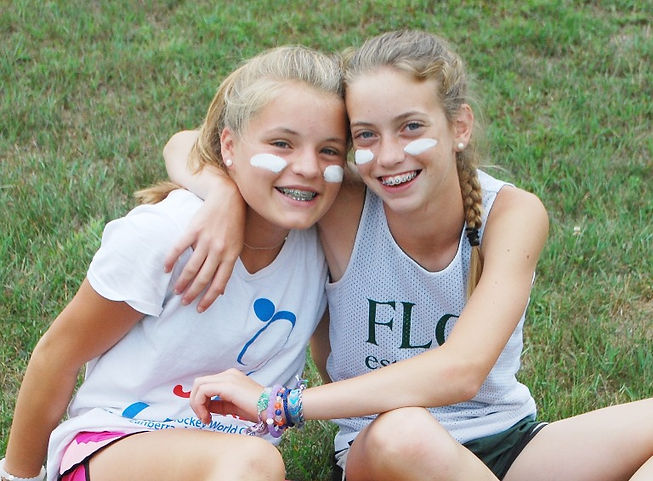two girls with eye black_edited.jpg