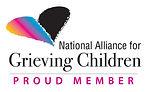 NAGC Proud Member Logo_edited.jpg