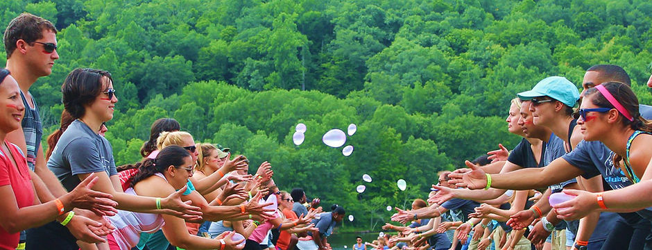 tossing water balloons.jpg