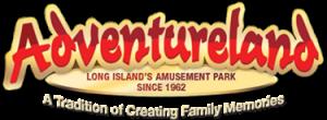 adventureland-logo-300x110.png