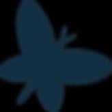 LogoMakr_1g9dRu blue butterfly_edited.pn
