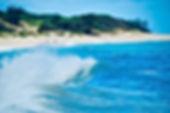 OCEAN WAVE.JPG
