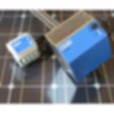 MYPV vvvv _AC ELWA mit PLA Solarblitz.jp