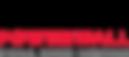 tesla-powerwall-logo-005FCDA00B-seeklogo