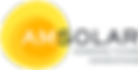 Solar Power Installers 2