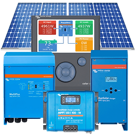 Hybrid-solar-systems-webproducts11.png