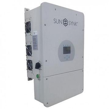 SunSynk Inv 1.jpg