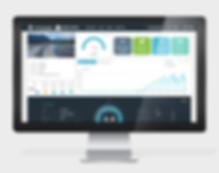Goodwe-SEMS-Portal.webp
